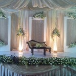Best Wedding Stage Decorators